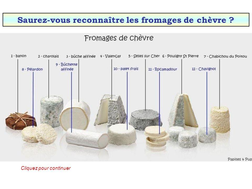 Quelle est cette marque de fromage .Chaussée aux Moines Chaussée aux Merles Chaussée aux Moules .