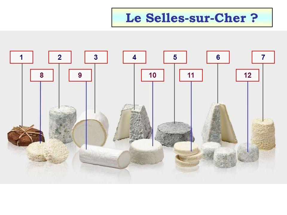 12111098 7654321 Le Rocamadour ?