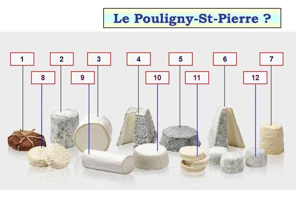 12111098 7654321 Le Chabichou du Poitou ?