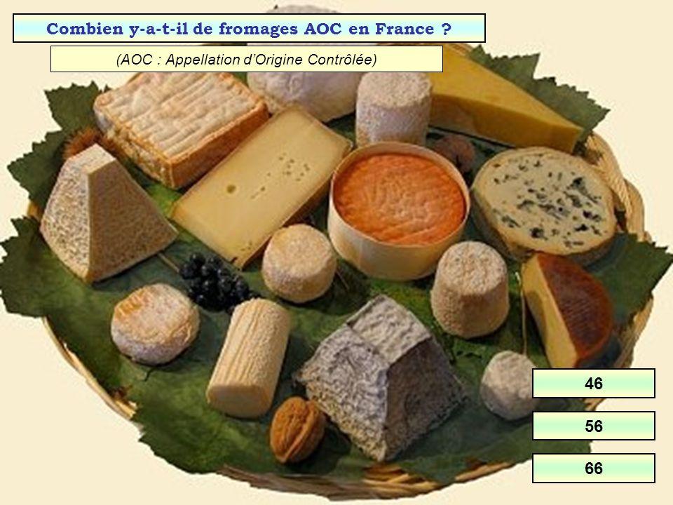 ERREUR Vous mélangez tous les fromages ! Cliquez pour continuer Le pays aux 1000 fromages