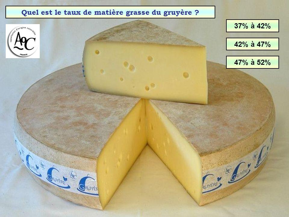 Quelle est cette marque de fromage ? Bresse BleuBeauce BleuBrie Bleu ? ? ?