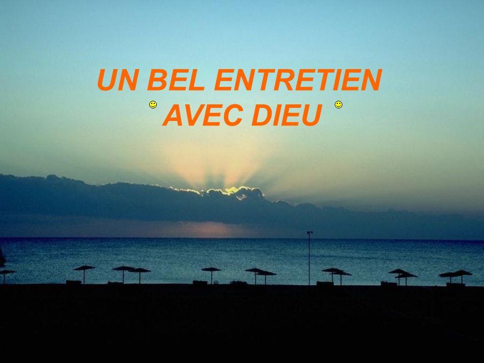 QUE DIEU TE BENISSE!... Par Ahlam L Sur www.diaporamas.fr.st