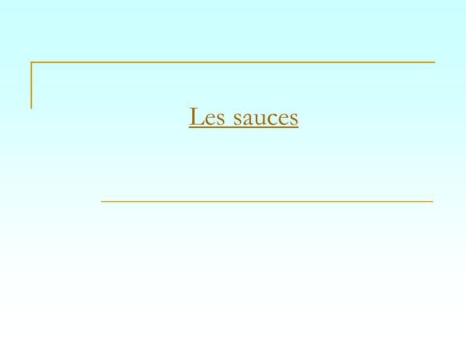 Quelle sauce blanche va ton obtenir avec les ingrédients suivants: Sauce allemande Sauce suprême Sauce crème de légumes Sauce crème Sauce à lestragon Sauce Albufera Sauce de homard Sauce au vin blanc Roux + Fond de poisson + Crème
