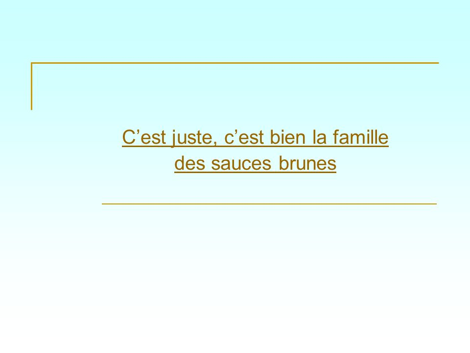 Quelle sauce au beurre va ton obtenir avec les ingrédients suivants: Sauce béarnaise Sauce hollandaise Sauce mousseline Sauce maltaise Sauce Foyot Sauce hollandaise + Réduction de vinaigre destragon + Estragon haché