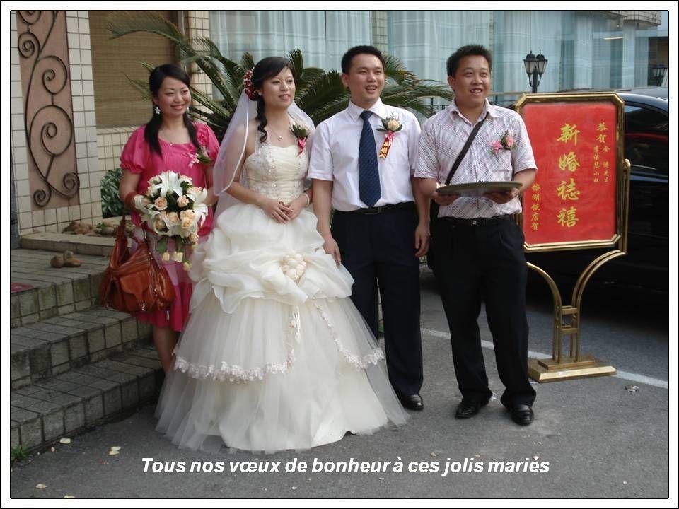 Le célèbre jade de chine
