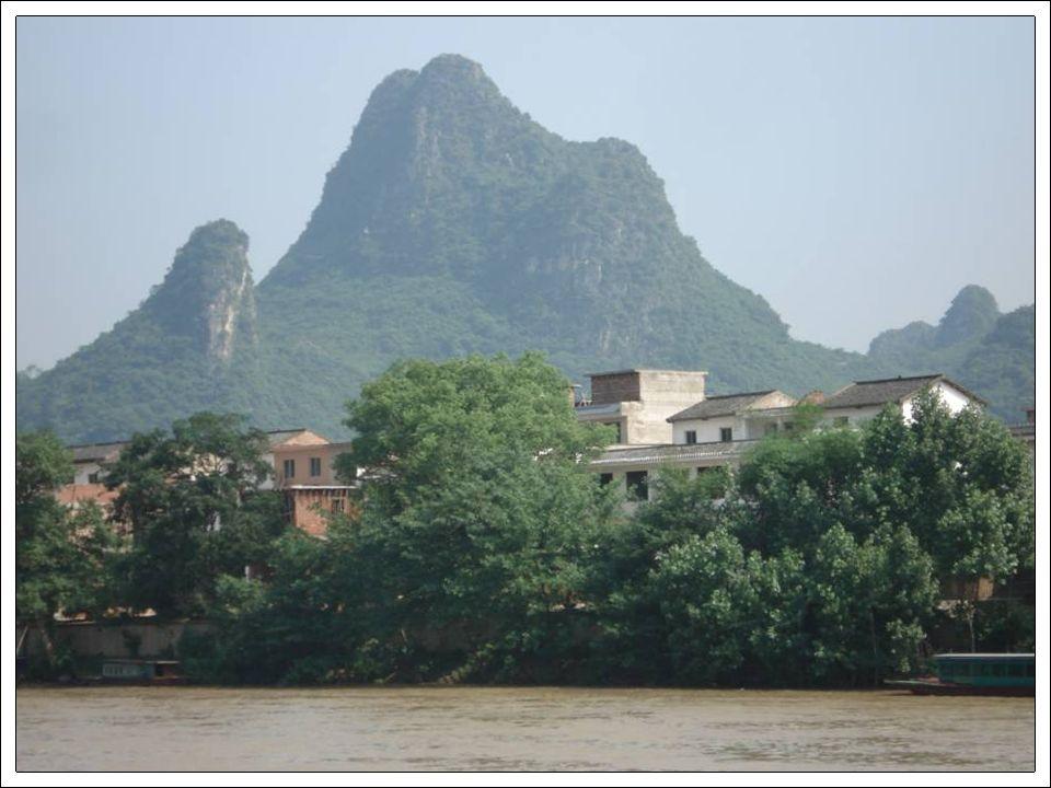 Pékin: Parc du temple du ciel Il est le plus vaste de la ville