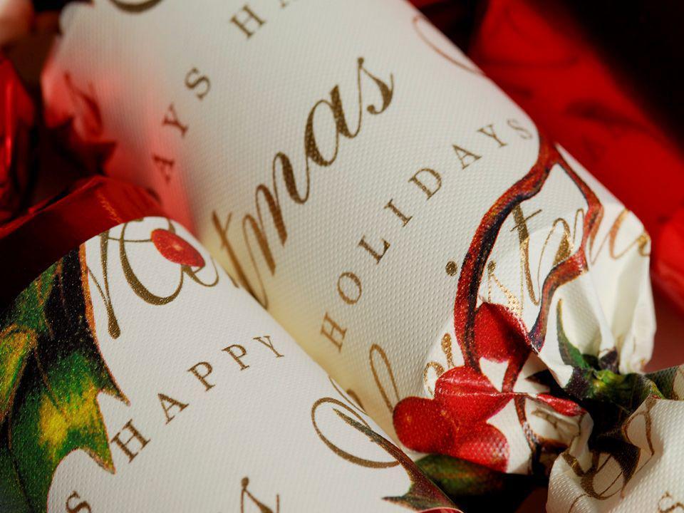 À mon avis, cest un des plus beaux contes de Noël. Si cest le plus beau conte, cest que je lai vécu. Même si je suis rendue à lautomne de ma vie, il e