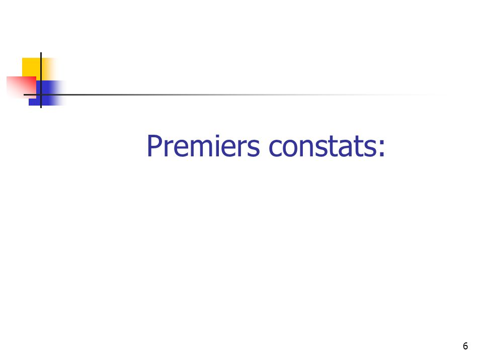 17 Particularités bordelaises (1): Unité de lieux: Pour la consultation Pour les prélèvements Pour les analyses Toutes les patientes sont vues en consultation par un même praticien (généticien) Ce même praticien: Pose lindication du prénatal Choisi la méthode: chorio, amnio ou autre