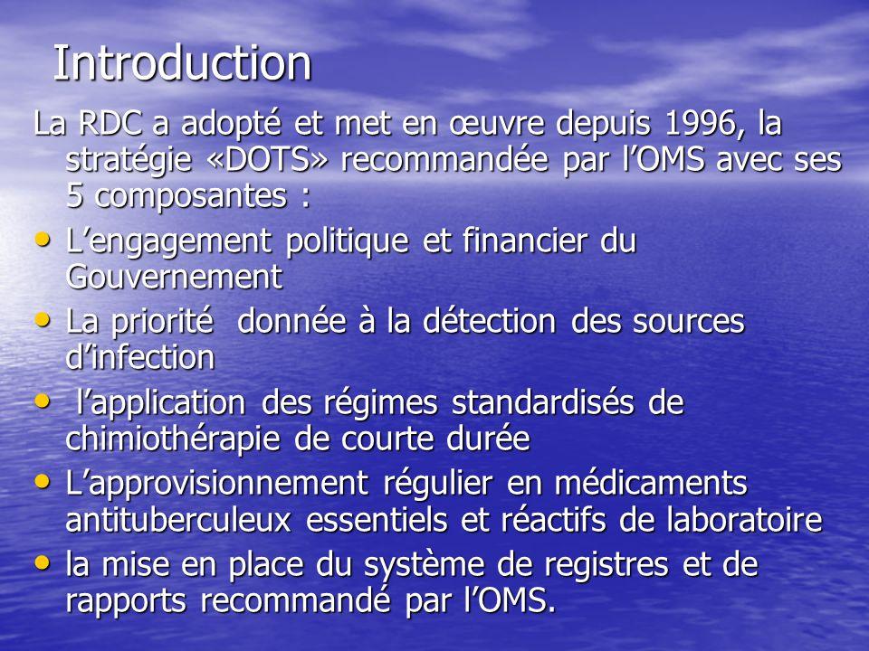 A la Direction du PNT 1.