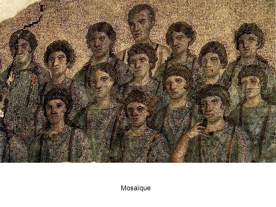 LECTIO SEPTIMA - SCIBAMUS ETYMOLOGICA