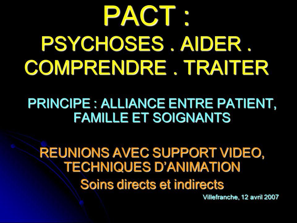 POUR LES DIAPOS : http://crpplyon.site.voila.fr/pact.pps ALLER PLUS LOIN, PUBLICATIONS : crpplyon.site.voila.fr