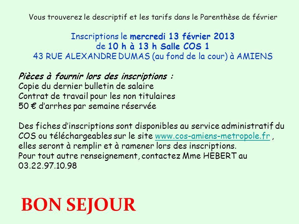 Point de départ idéal pour visiter la côte fleurie, à 14 km dHonfleur, à 30 km de Deauville. La résidence de tourisme « Les Portes dHonfleur » est sit