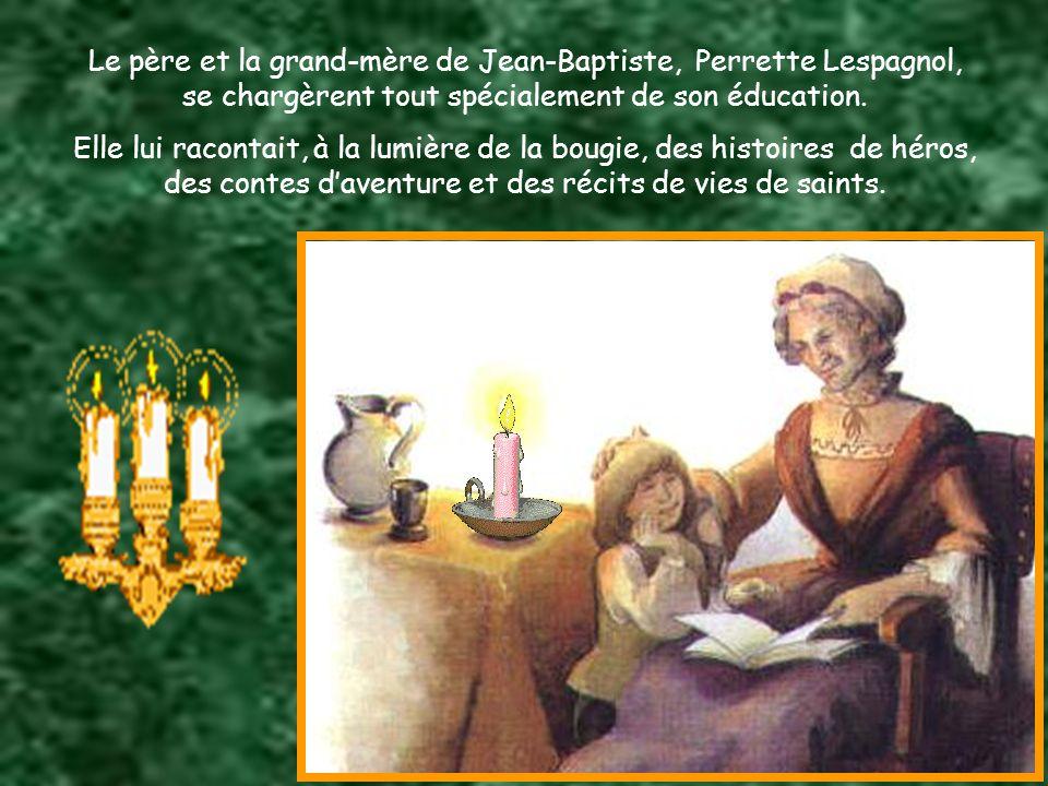 La cathédrale gardait comme un trésor lhistoire de France.