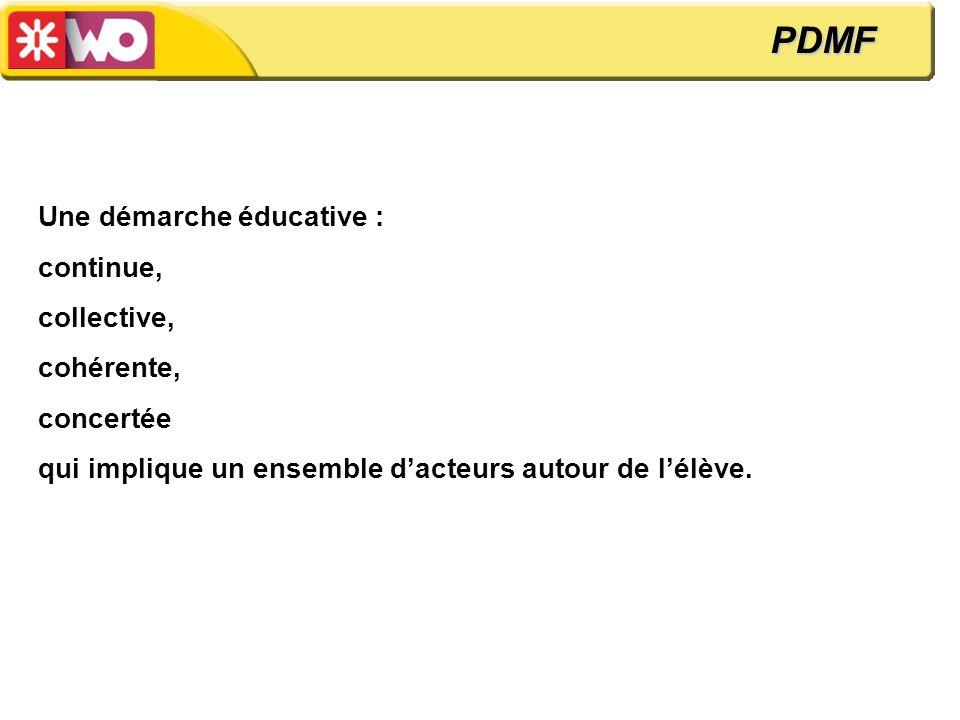 18 Les sites de lOnisep Un site national : onisep.fr Un site académique : onisep.fr/nice Des sites associés : Onisep TV La géolocalisation