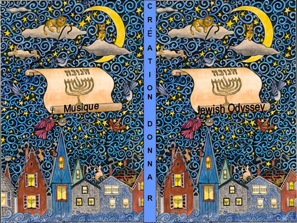 Que les lumières de Hanoukka illuminent nos vies! Quelles illuminent les sentiers de la paix! Bonheur et santé pour tous! AMEN !