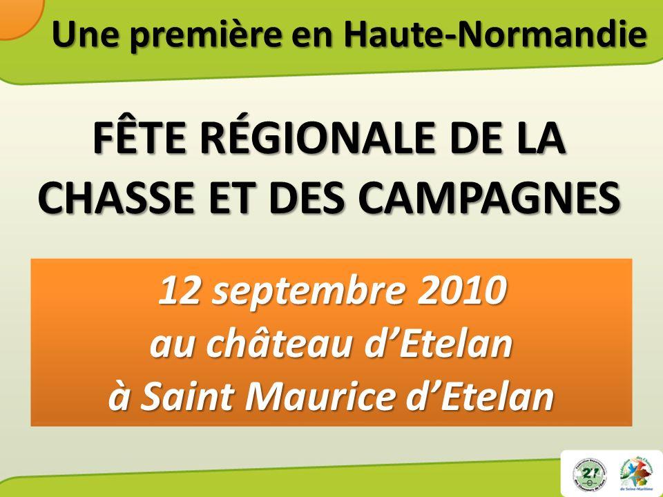 - 160 spécimens de Canards, poules, oies, pigeons et lapins Laviculture Avec la Société dAviculture de Haute Normandie