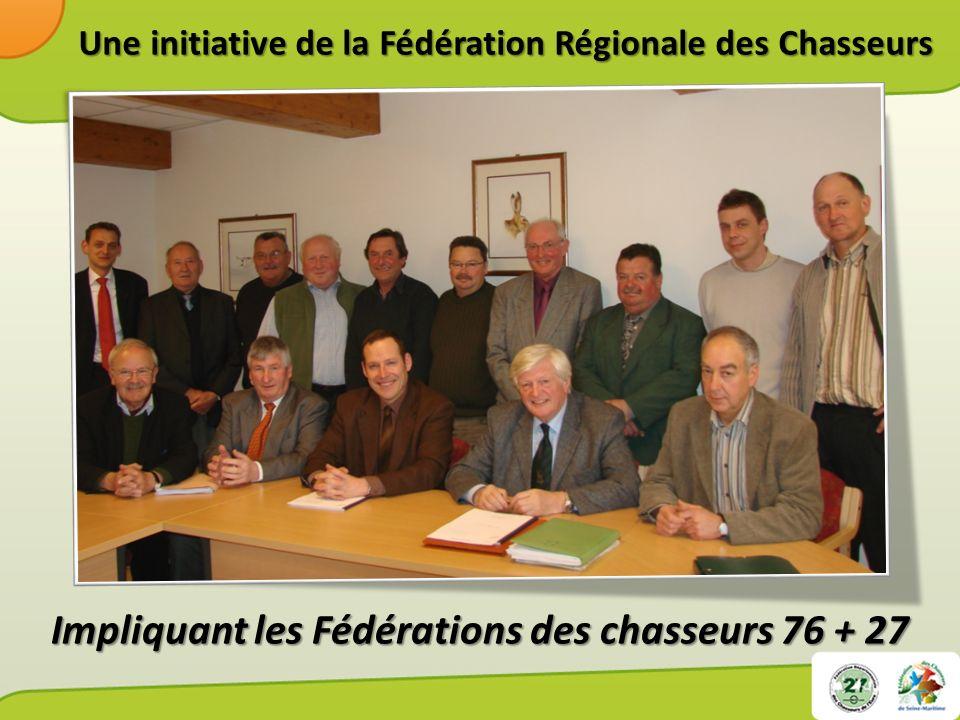-Championnat de Normandie individuel, - Concours amical de groupes Les trompes de chasse Avec la Fédération Internationale de Trompes de France (FITF).