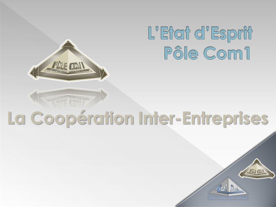 Le Site Internet www.polecom1.fr Le Forum Les Newsletters Les adhérents à la une Les réunions des membres du réseau Les Animations Inter-Partenaires Lagenda des activités des membres