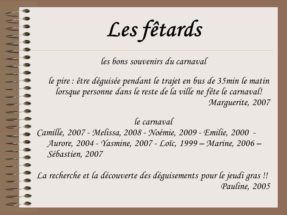 Les studieux La participation au concours international de plaidoiries avec Mme L.