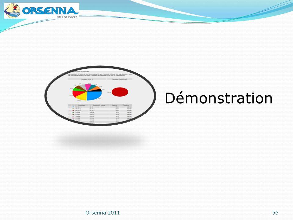 Orsenna 201156 Démonstration