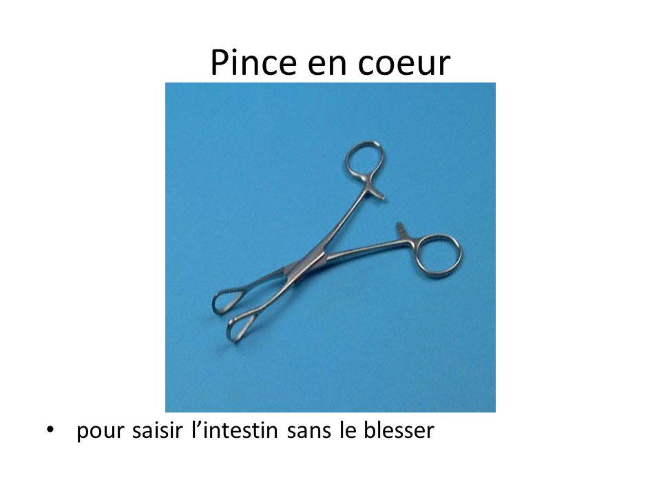 Bistouri Lame froide essentiellement pour couper la peau La plus utilisée Sabot Stich pour fils Pointue artériotomie Lame plastique