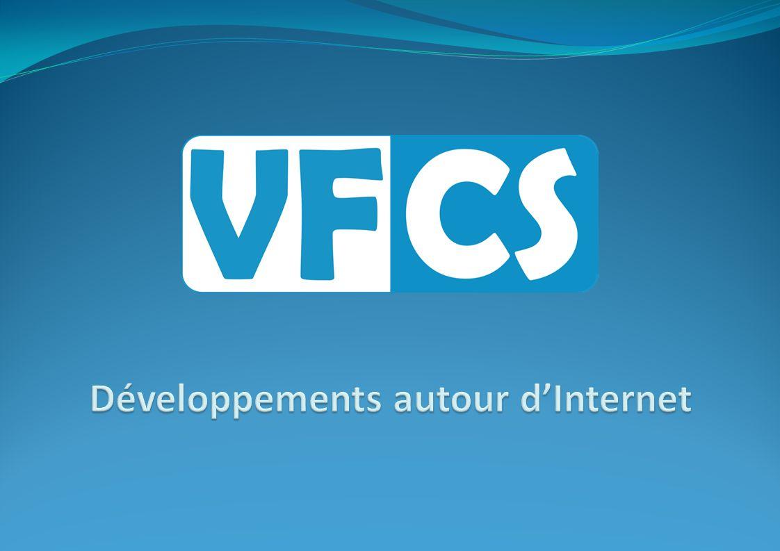 Du site simple site de présentation au site interactif et dynamique Conception de site et de contenu avec bases de données Conception de site orienté Web 2.0 Conception CMS avec Joomla et Drupal Conception de sites Web VFCS Sprl - Rue des Pommiers, 6A – B-4680 Oupeye GSM: +32 478 95.11.61 - E: info@vfcs.beinfo@vfcs.be Site Web : http://www.vfcs.behttp://www.vfcs.be