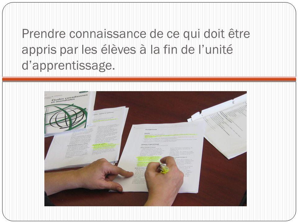 3. De la tâche A vers la tâche B en respectant les pratiques pédagogiques préconisées…