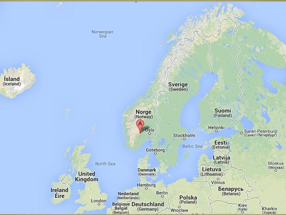www.jules-verne.no Vernes Norwegian contacts «Conversation avec le docteur et un professeur – En Norvége, chambres independantes - pas de code - lois novelles » (Diary) Dr.
