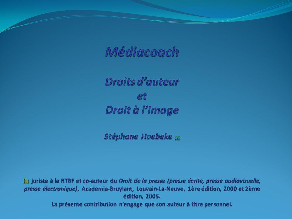 Médiacoach Le chien du Prince Laurent Stéphane Hoebeke mars 2011