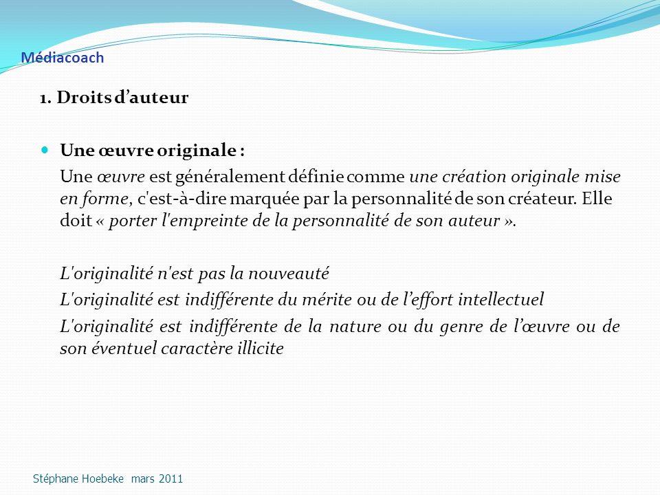 Médiacoach 1.