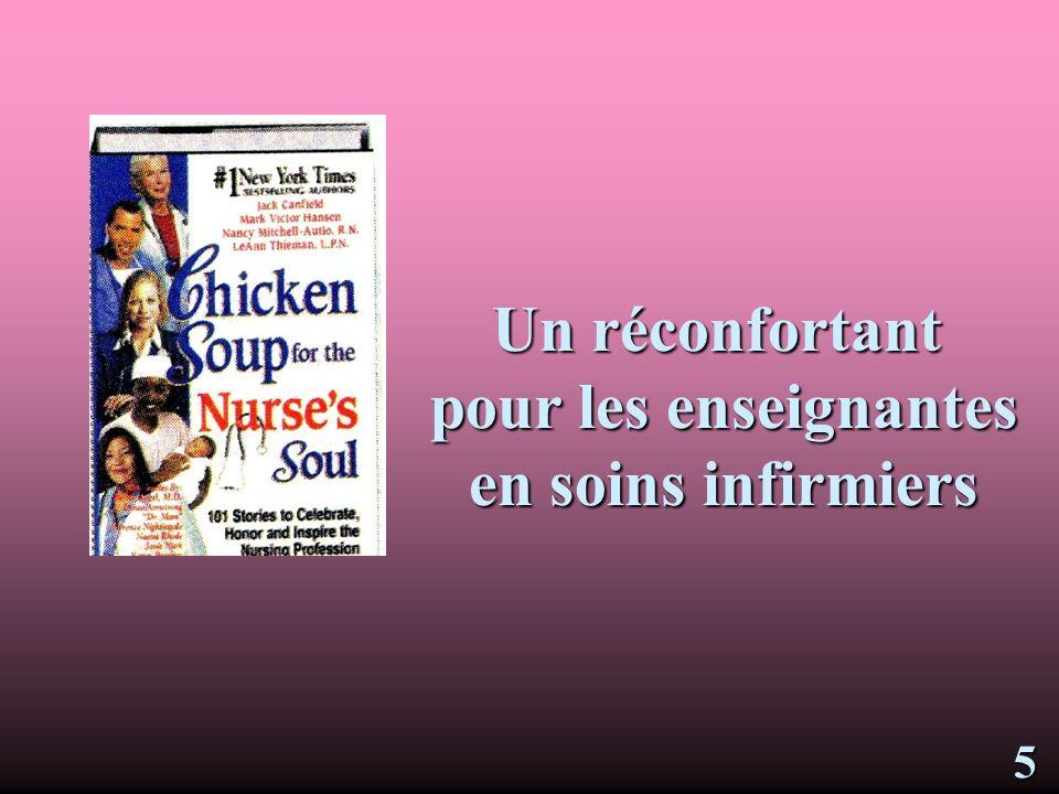 …nourrissant, stimulant, réconfortant LE PROJET FER… 4