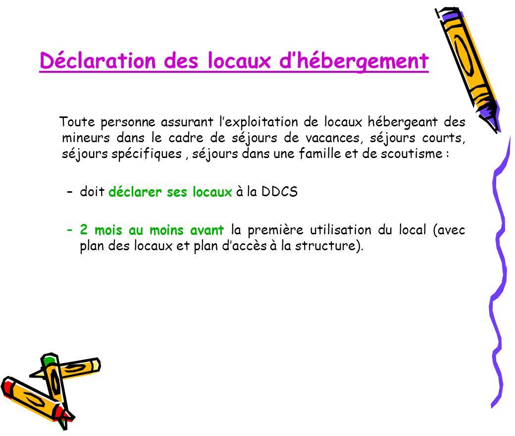 Lieux daccueil 1.