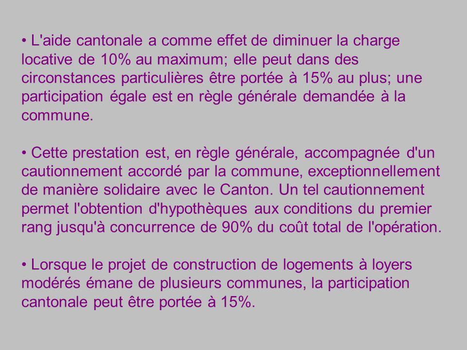 Informations aux investisseurs.