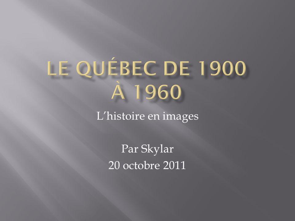 Lhistoire en images Par Skylar 20 octobre 2011