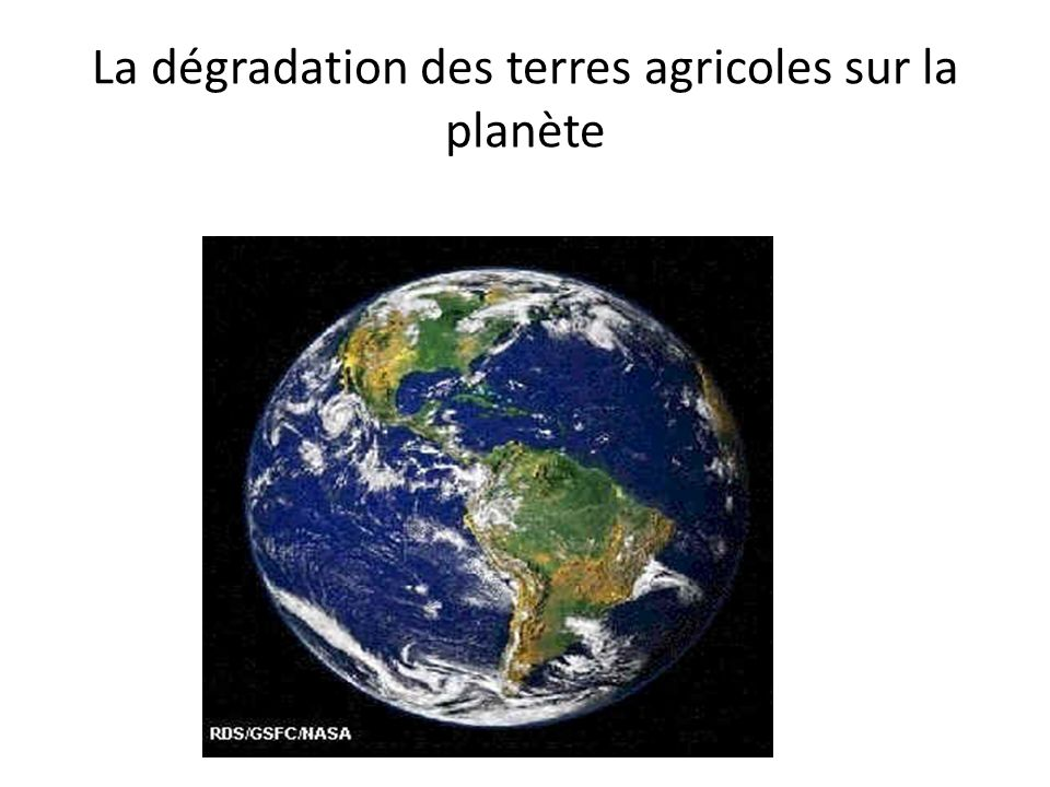 Les territoires agricoles à risque Sur une carte du monde, identifier les 3 régions suivantes: – La région du Sahel (p.278) – Le Bangladesh (286) – Les prairies canadiennes (p.292) Compléter le tableau synthèse