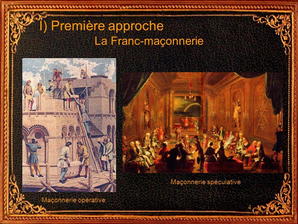 15 Sources : http://www.lune-et-soleil.com http://unt.unice.fr/uoh/Franc_macons http://lerestedetravers.com http://www.operanationaldurhin.eu http://www.allocine.fr http://kourandartavignon.unblog.fr http://classiqueinfo.com/ partition des éditions Soldano Images de l adaptation filmique de La Flûte Enchantée par Ingmar Bergman, 1975 Image du film Amadeus de Milos Forman, 1984