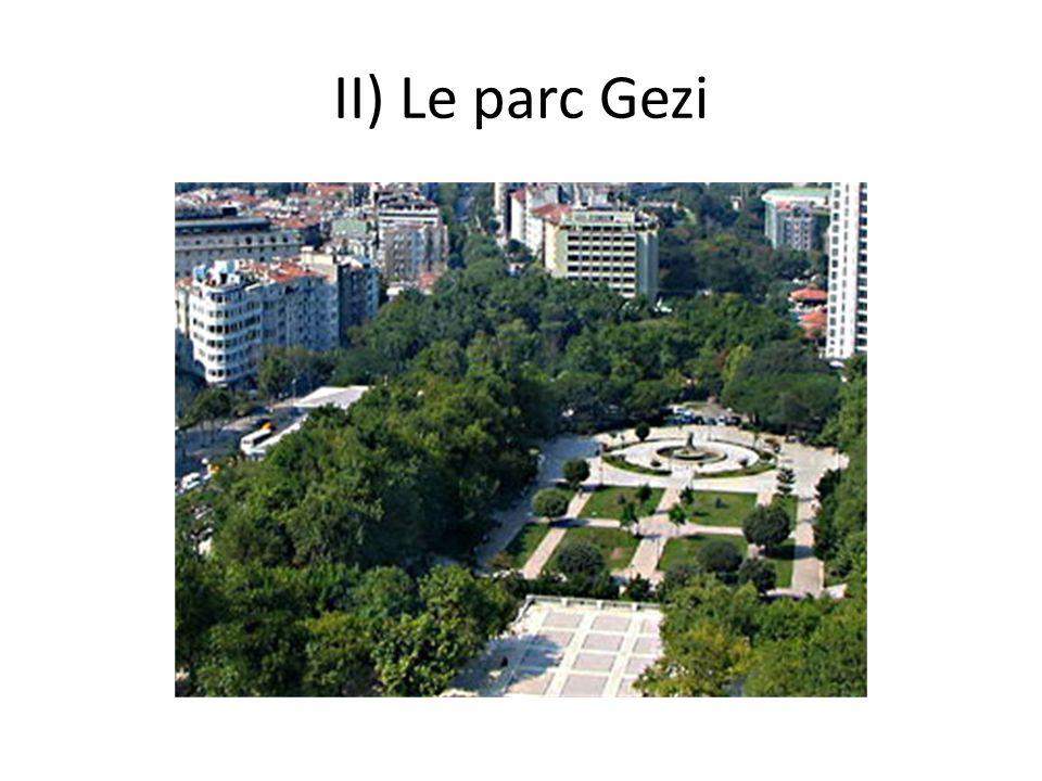 Cette contribution a enfin fait apparaître limportance des réseaux, des cadrages et des répertoires daction hérités des expériences de « luttes urbaines » des années 1970 ainsi que de lhistoire spécifique des professionnels urbains en Turquie.