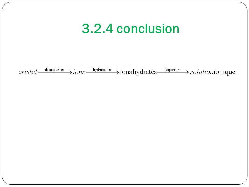 3.2.4 conclusion
