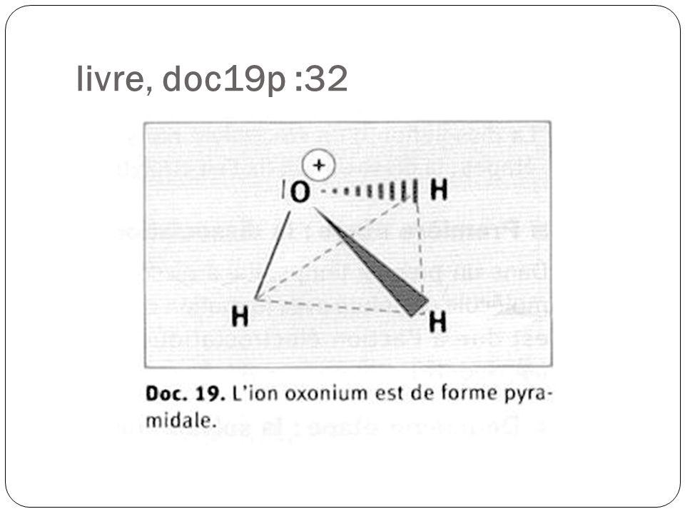 livre, doc19p :32