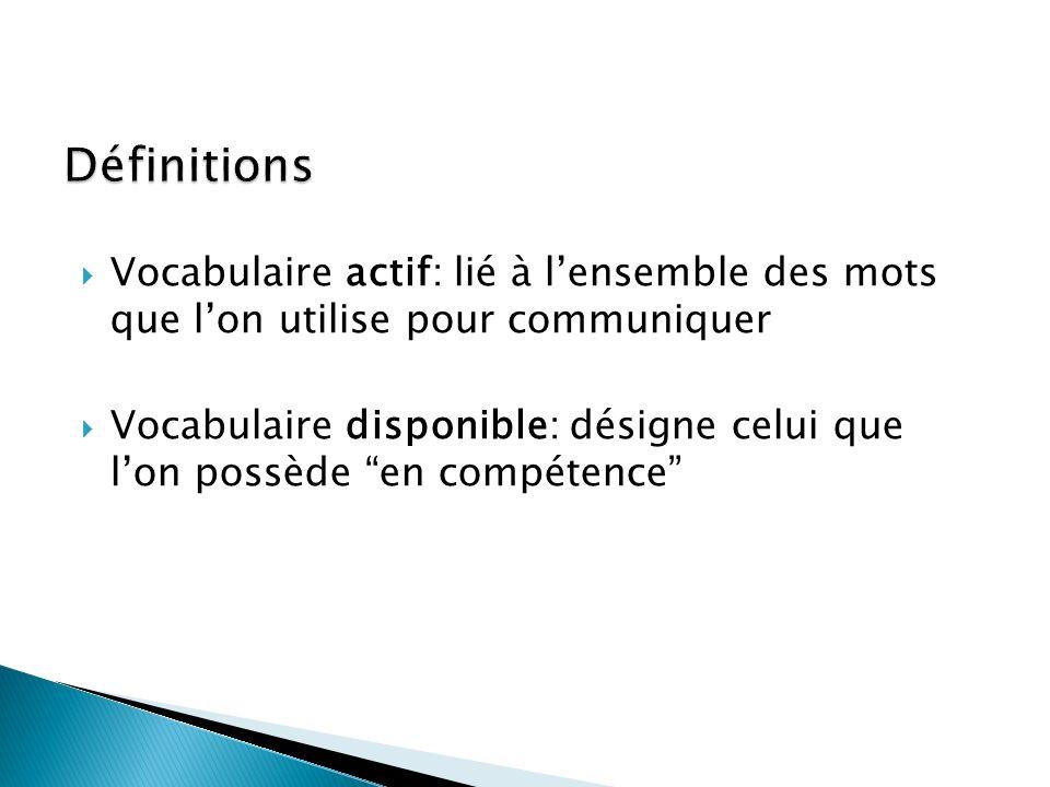 Galisson distingue trois catégories, en fonction des références auxquelles ils renvoient : la charge culturelle partagée est le produit de jugements tout faits véhiculés par des locutions figurées.