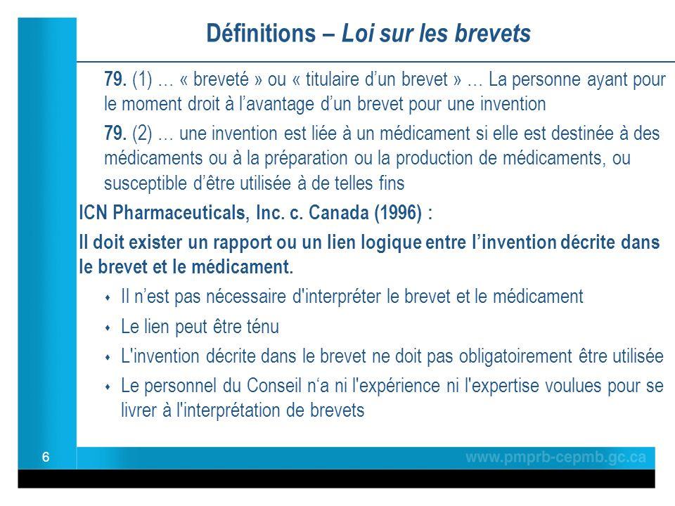 37 Pour communiquer avec le personnel du Conseil Demandes de renseignements auprès du personnel du CEPMB Lignes directrices : Ginette Tognet Tél.