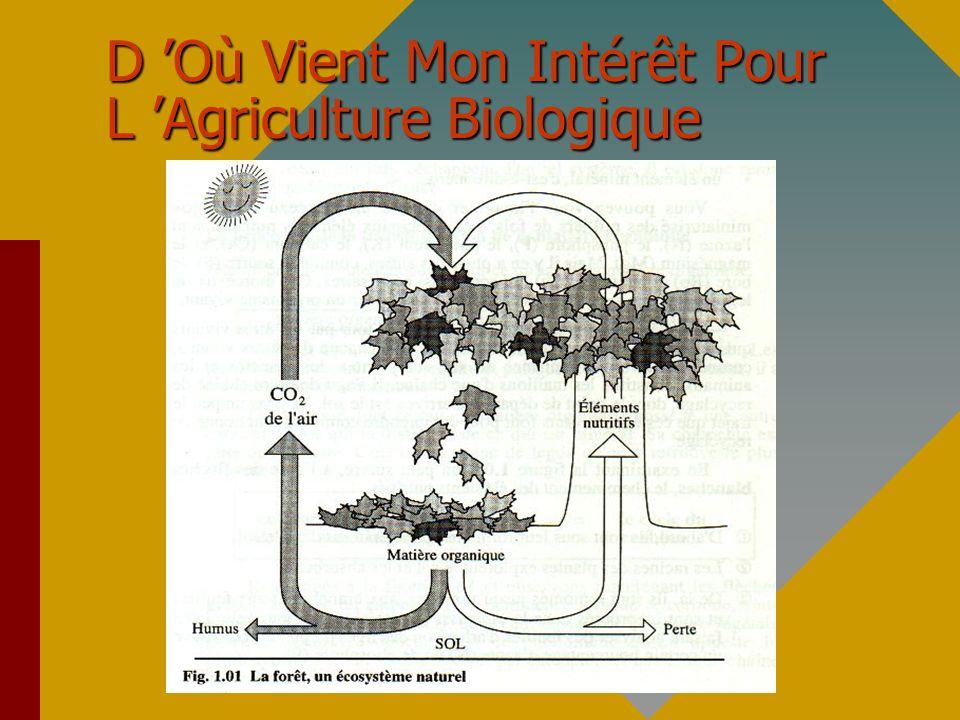 Exemple Concrets : Production De Fraise Biologique Lutte aux insectes et maladies: Moisissure grise : rangs espacés de 1.5 m pour les cueilleurs et 1.6 m pour l auto cueillette + ne pas fertiliser l année de productionMoisissure grise : rangs espacés de 1.5 m pour les cueilleurs et 1.6 m pour l auto cueillette + ne pas fertiliser l année de production Punaise terne et anthonomes : choix du cultivar et roténonePunaise terne et anthonomes : choix du cultivar et roténone