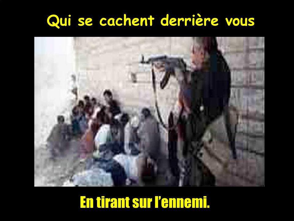 Et tuent les Juifs Corps des victimes d une attaque terroriste à la Jonction Azor, au sud de Tel Aviv.