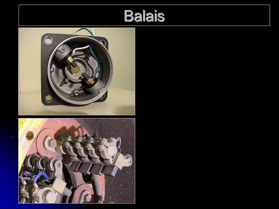 Balais
