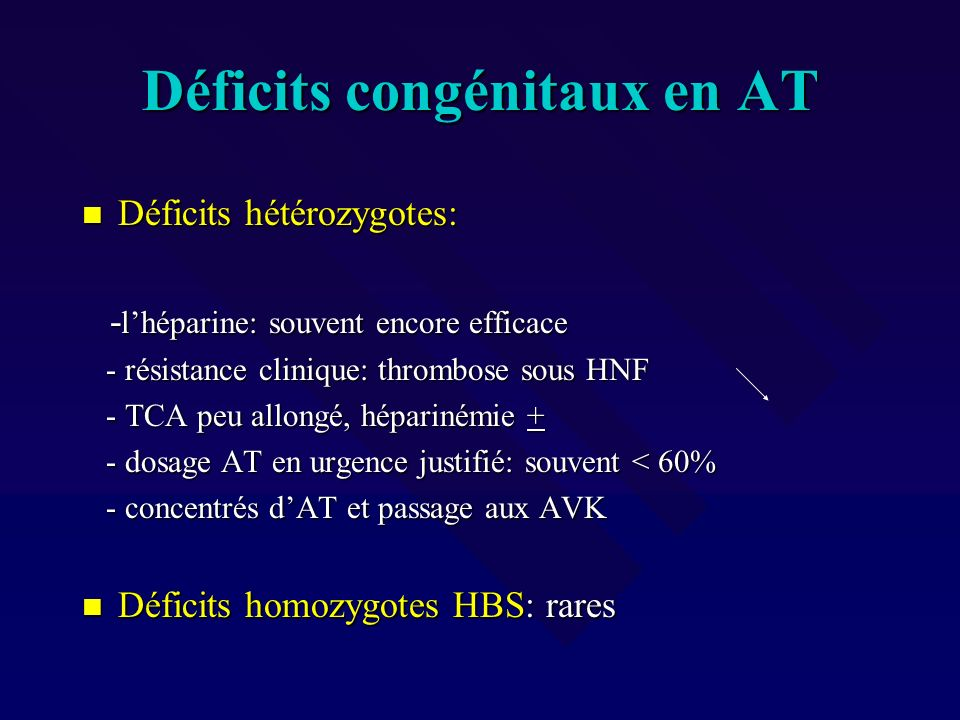 In vitro evidence of gender-related heparin resistance ( S Monte, International Journal of Obstetric Anesthesia 2004 )