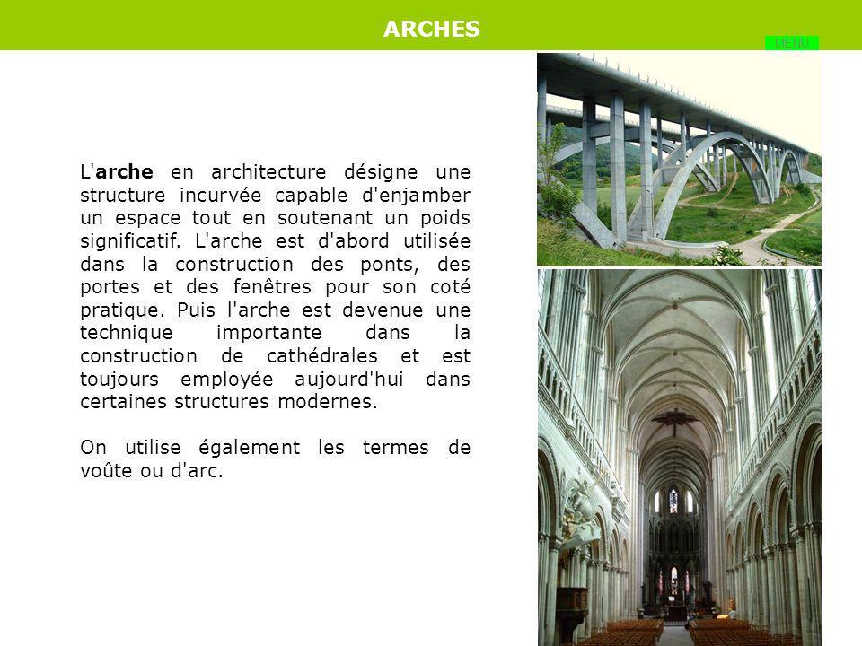 Laqueduc est un système de canalisation qui sert à acheminer l'eau d'une source jusqu'à une ville. Les aqueducs anciens utilisaient la gravité pour ac