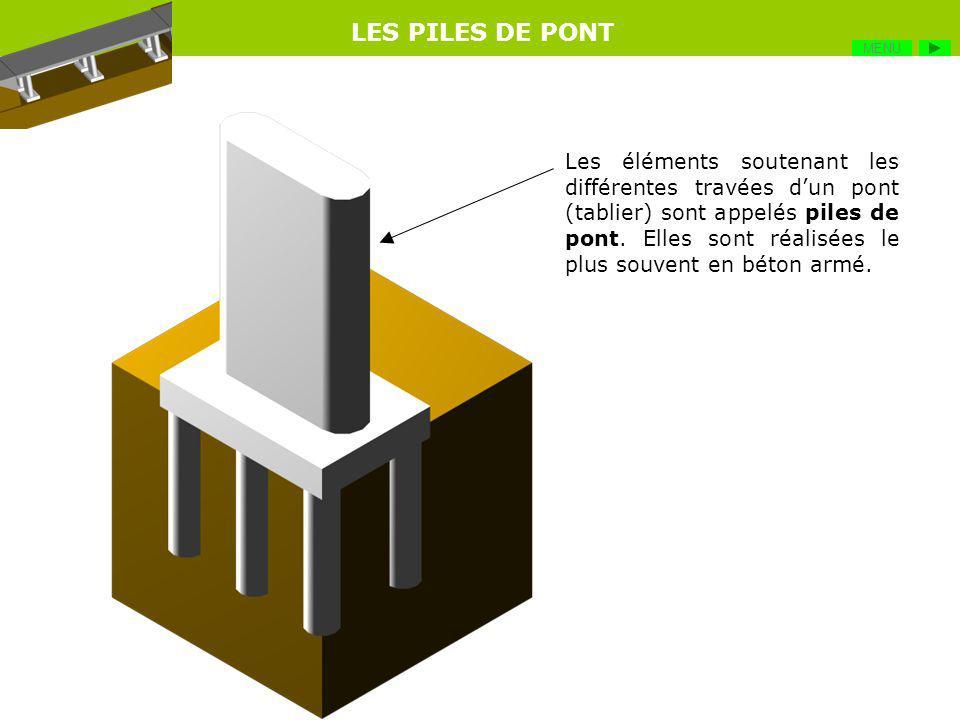 L'arche en architecture désigne une structure incurvée capable d'enjamber un espace tout en soutenant un poids significatif. L'arche est d'abord utili