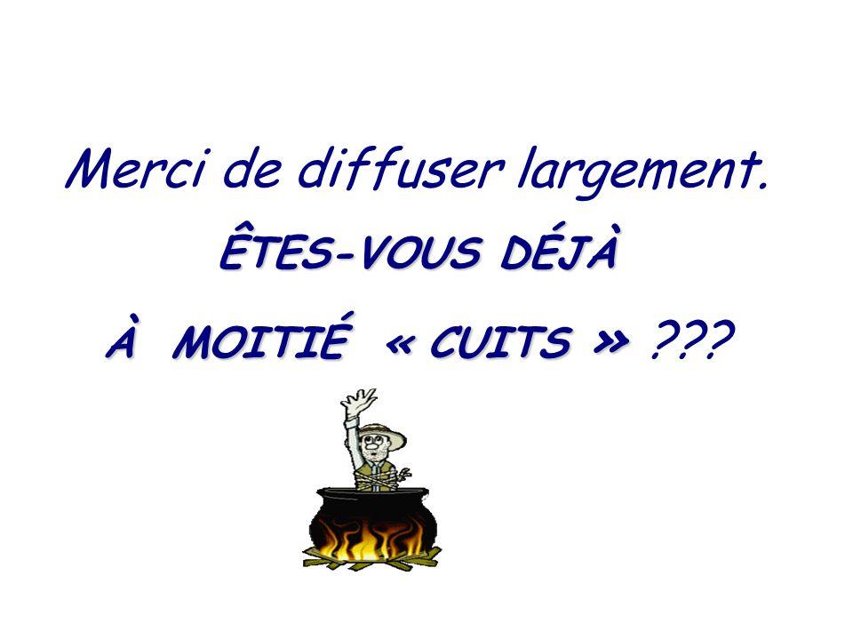 Cest ce que dénonçait déjà Saint Augustin (Algérie : 430 ap JC) : « À force de tout voir, on finit par tout supporter… À force de tout supporter, on f