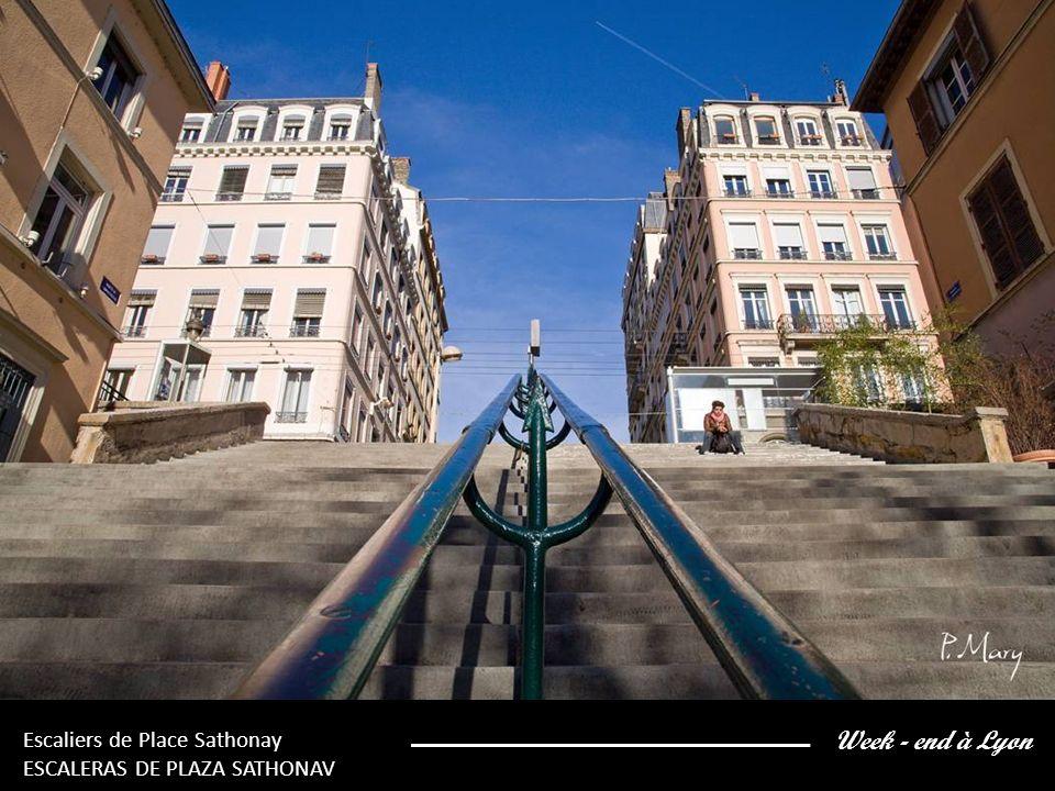 Week - end à Lyon Statue de la République Place Carnot ESTATUA DE LA REPÚBLICA PLAZA CARNOT