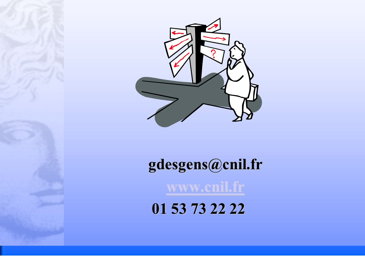 gdesgens@cnil.fr www.cnil.fr 01 53 73 22 22
